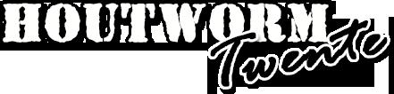 Houtworm Bestrijding Twente